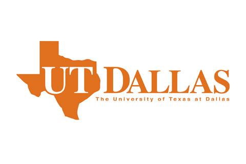 logo_utd