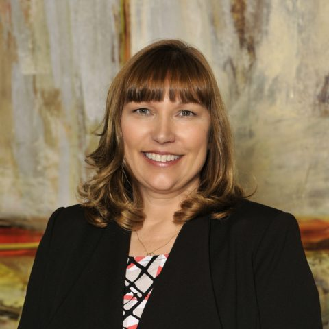Ronna Beemer, CPA