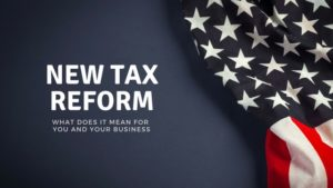 tax reform withholding guidance