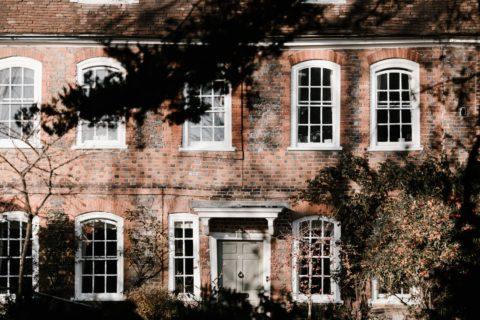 mortgage-loans-standard-deduction-increase