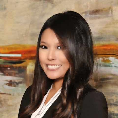 esther-k-nguyen-cpa